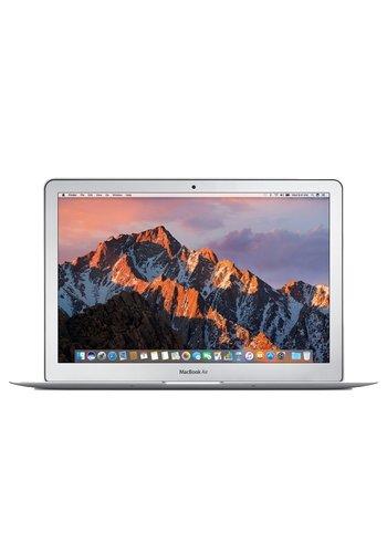 Macbook Air 13.3''