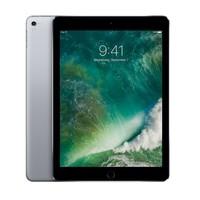 Apple iPad Pro 9.7 WiFi refurbished - 64GB - Space Gray - Als nieuw - (marge)