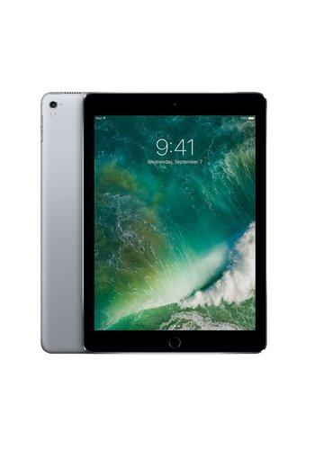 iPad Pro 9.7 Wifi 64GB