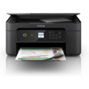 Printer Epson Expresion Home XP - 3100 + Gratis nieuwe inktpatronen