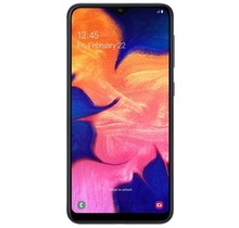 Samsung A10 32GB