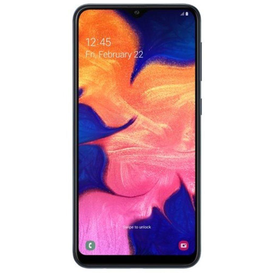 Samsung A10 32GB-1