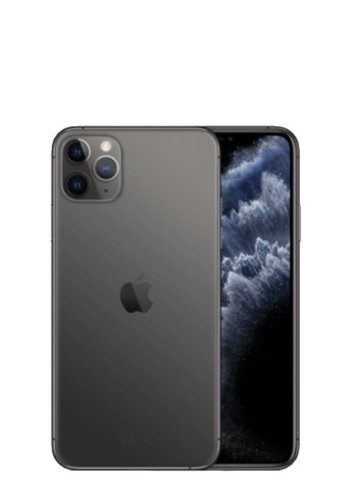 iPhone 11 Pro - 64GB - NIEUW