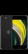 iPhone SE 2020 - 64GB - (alle kleuren)