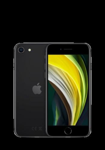 iPhone SE 2020 - 64GB - NIEUW (alle kleuren)
