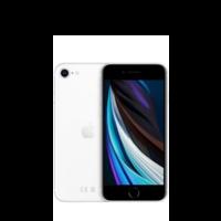 thumb-iPhone SE 2020 - 64GB - NIEUW-4