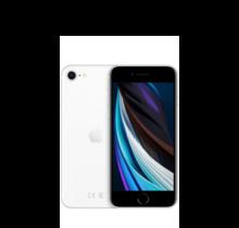 iPhone SE 2020 - 64GB - NIEUW
