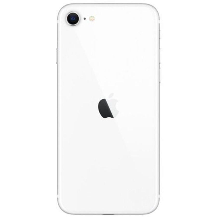 iPhone SE 2020 - 64GB - NIEUW-5