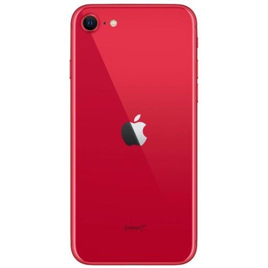 iPhone SE 2020 - 128GB - NIEUW-6