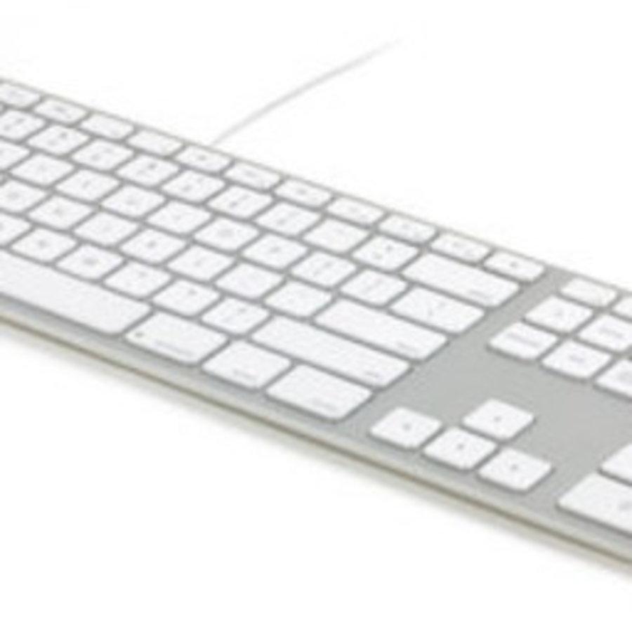 Apple iMac 21,5 inch - 2014 - 8GB/1TB SSD - Als nieuw -(marge)-3