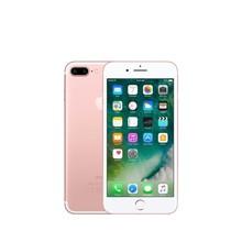Apple iPhone 7 Plus - 128GB - Rosé goud - Goed - (marge)