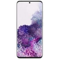 thumb-Samsung S20 4G - 128GB - Cosmic Gray - Als nieuw-1