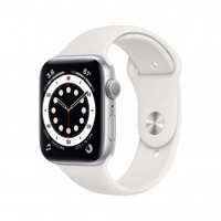thumb-Apple Watch Series 6 44mm-3