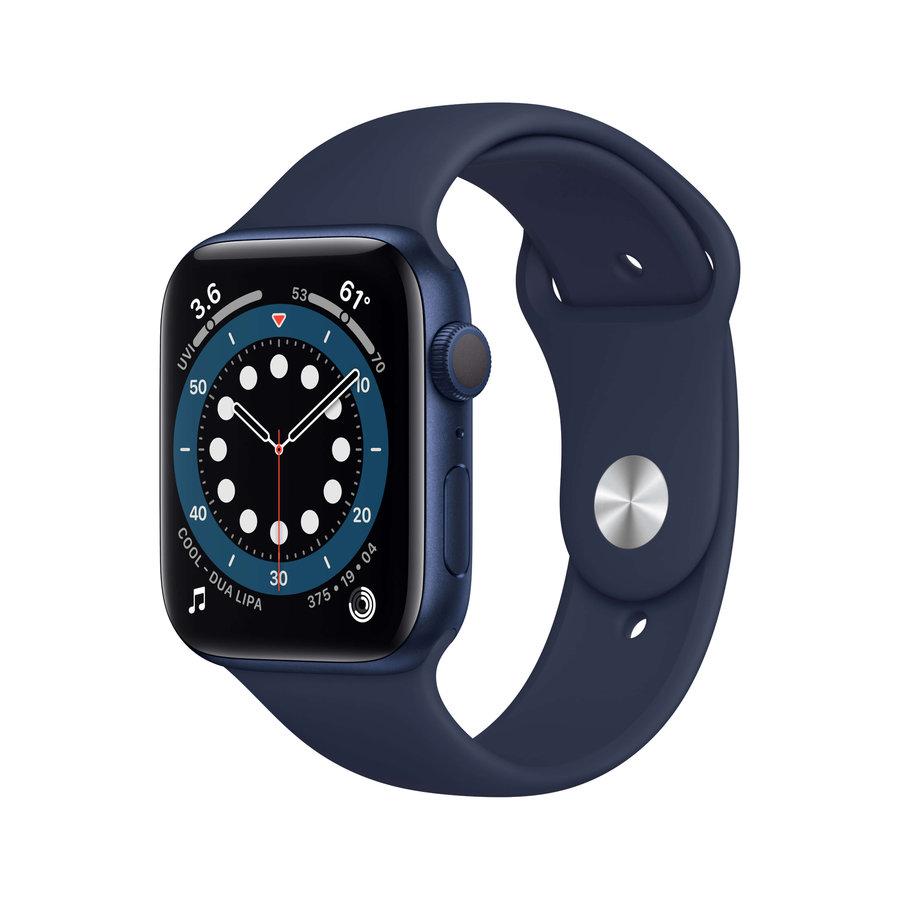 Apple Watch Series 6 44mm-5