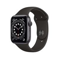 thumb-Apple Watch Series 6 44mm-1