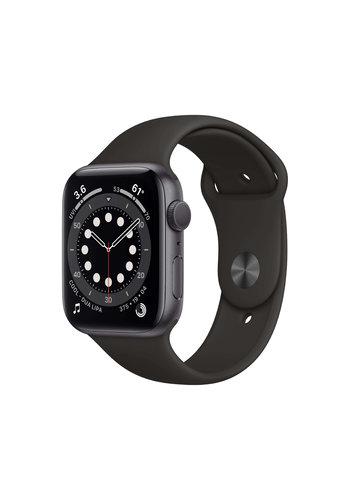 Apple Watch Series 6 44mm - Alle kleuren