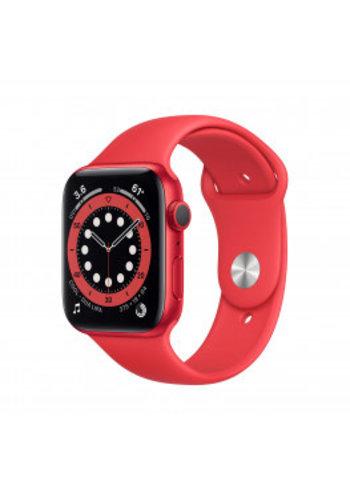 Apple Watch Series 6 40mm - Alle kleuren