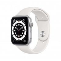 thumb-Apple Watch Series 6 40mm-3