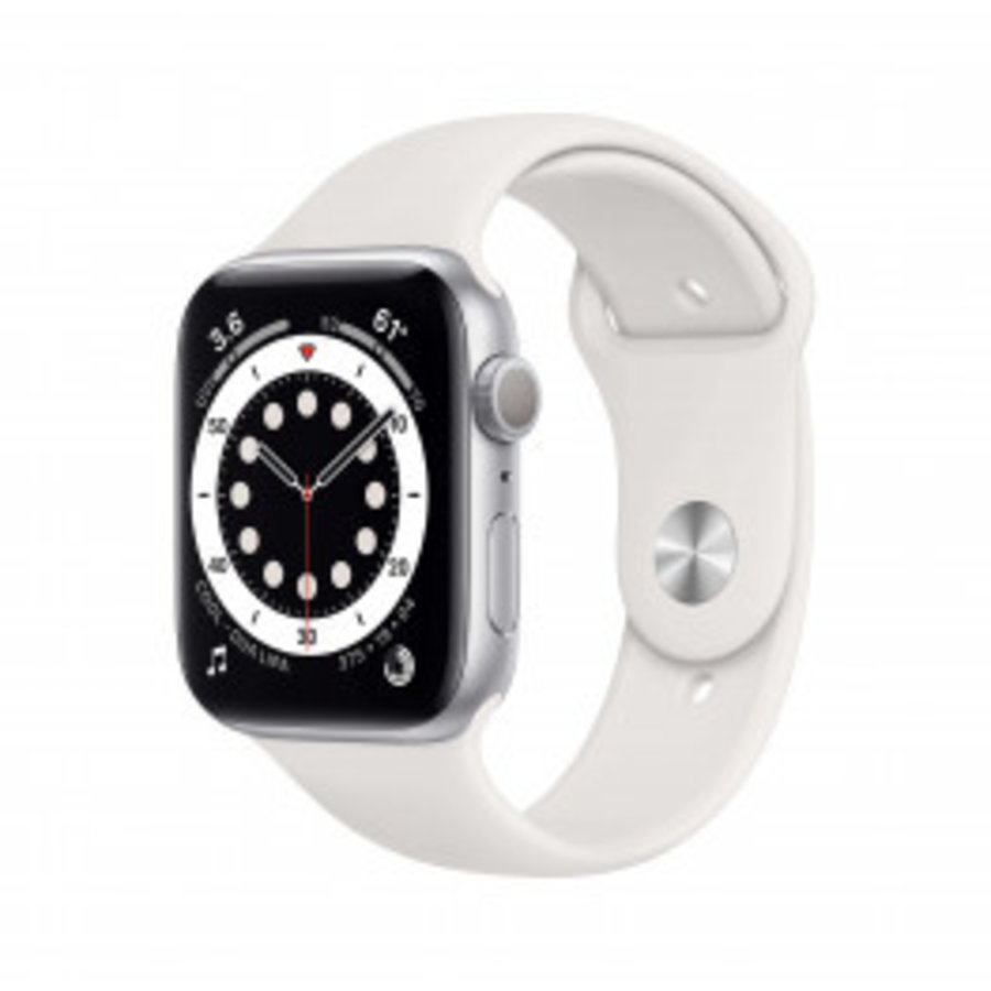 Apple Watch Series 6 40mm-3