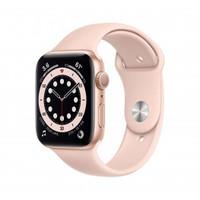 thumb-Apple Watch Series 6 40mm-4
