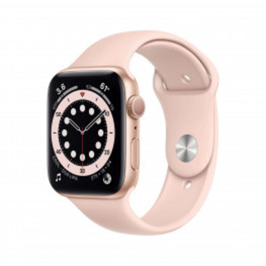 Apple Watch Series 6 40mm-4