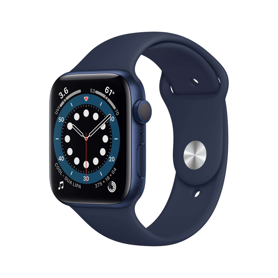 Apple Watch Series 6 40mm-5