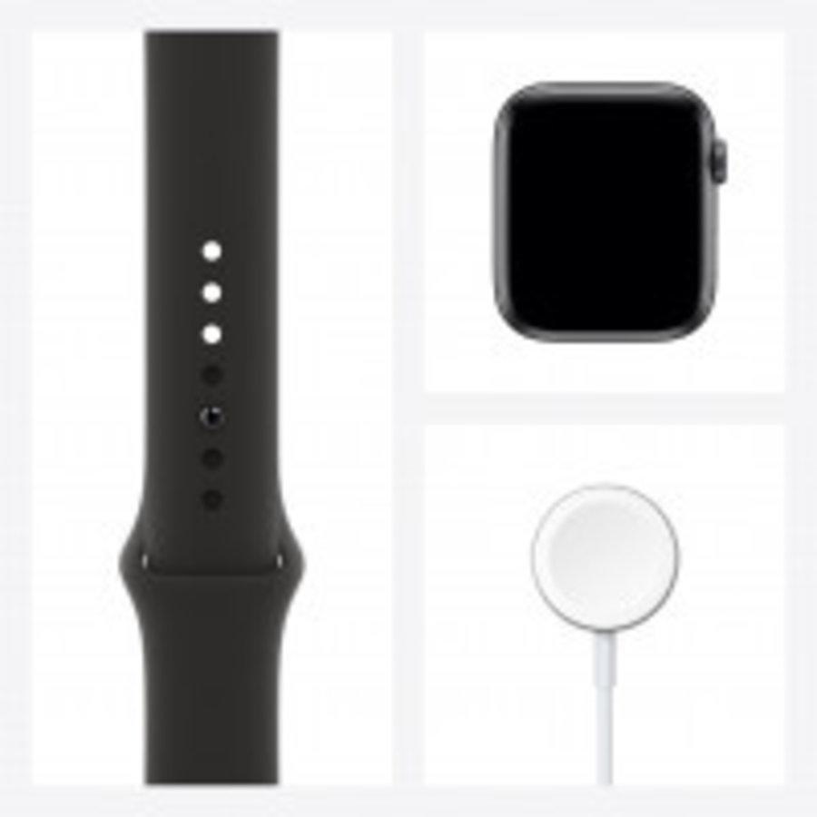 Apple Watch Series 6 40mm-6