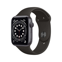 thumb-Apple Watch Series 6 40mm-1