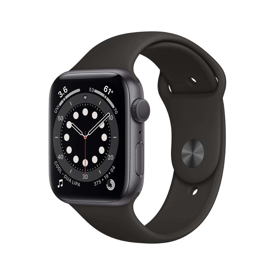 Apple Watch Series 6 40mm-1