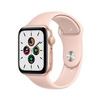 thumb-Apple Watch Series SE 44mm-2