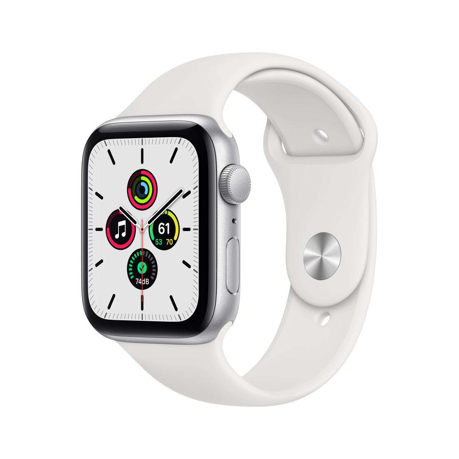 Apple Watch Series SE 44mm-3