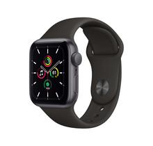 Apple Watch Series SE 44mm