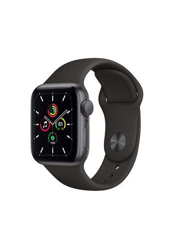 Apple Watch Series SE 44mm - Alle kleuren