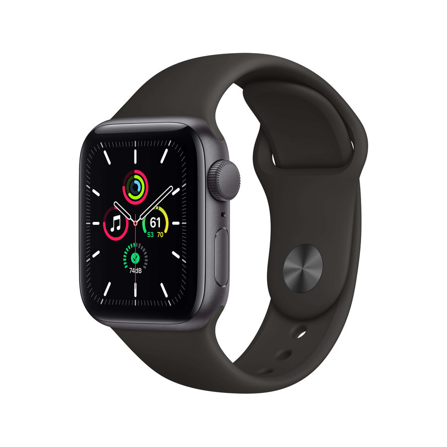 Apple Watch Series SE 44mm-1