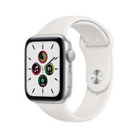thumb-Apple Watch Series SE 40mm-3