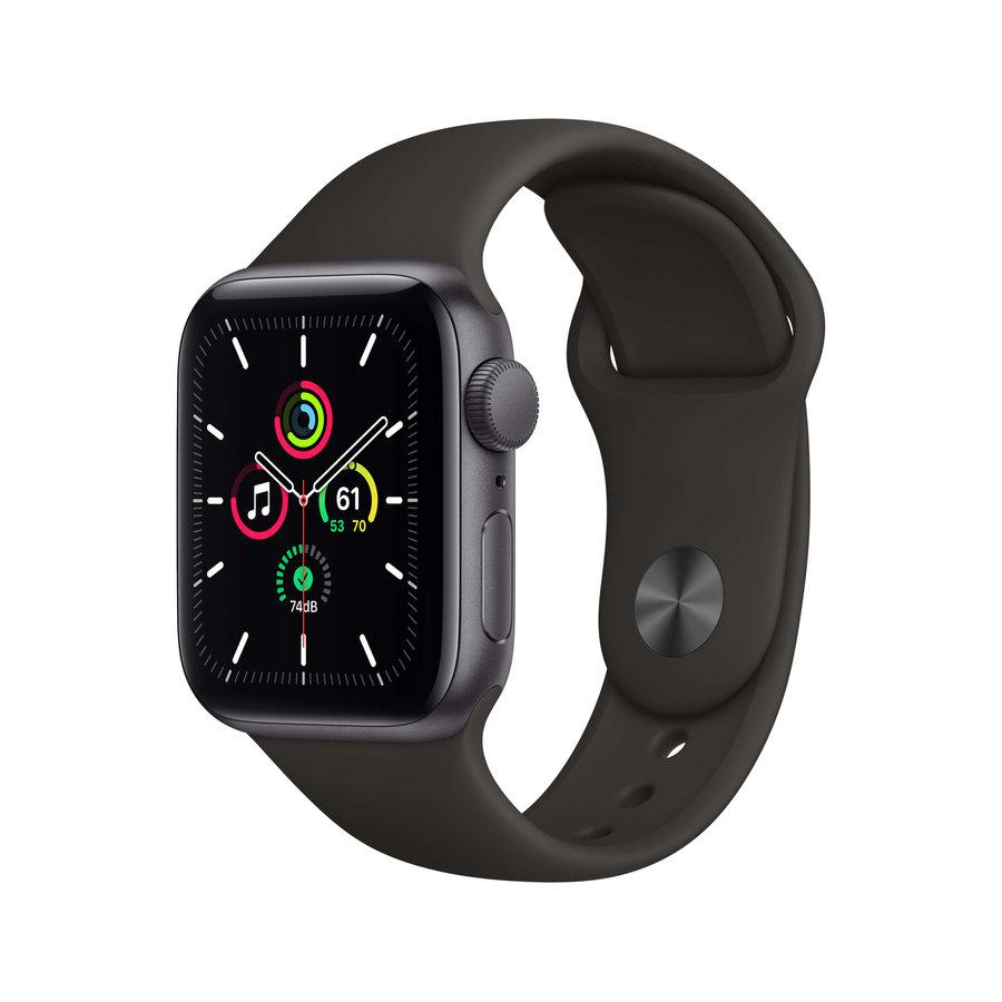 Apple Watch Series SE 40mm-1