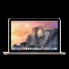 """MacBook 12"""" 1.1GHz i5 - 8GB/256GB Gold - 2015 - Als nieuw (marge)"""