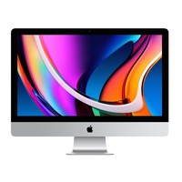 thumb-Apple iMac 27'' 5K Retina 3.1GHz - 256GB - 2020 NIEUW-2