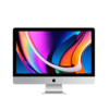 Apple iMac 27'' 5K Retina 3.3GHz - 512GB - 2020 NIEUW