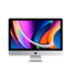 Apple iMac 27'' 5K Retina 3.3GHz - 512GB - 2020 NIEUW