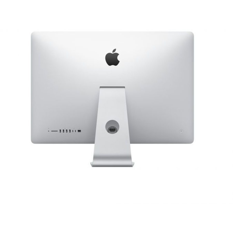 Apple iMac 27'' 5K Retina 3.3GHz - 512GB - 2020 NIEUW-2