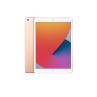 thumb-Apple iPad 2020 Wifi 32GB-3