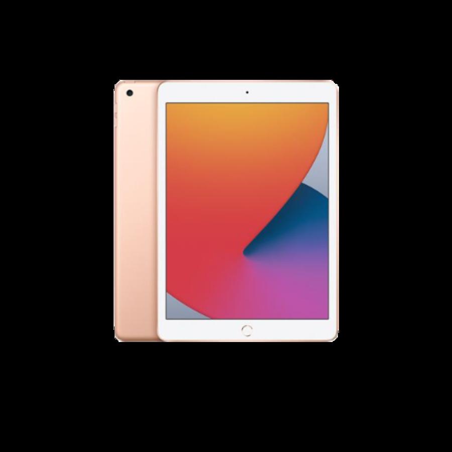 Apple iPad 2020 Wifi 32GB-3