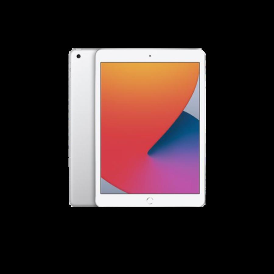 Apple iPad 2020 Wifi 32GB-1