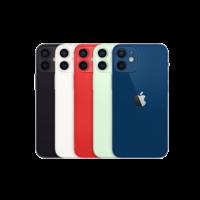 thumb-Apple iPhone 12 - 128GB - NIEUW-2
