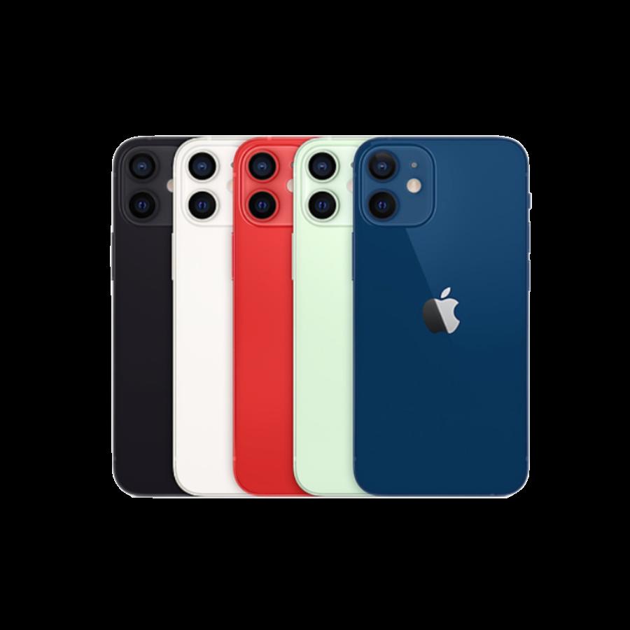 Apple iPhone 12 - 128GB - NIEUW-2
