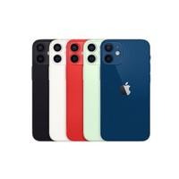 thumb-Apple iPhone 12 - 256GB - Nieuw-2