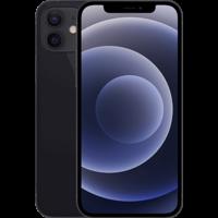 thumb-Apple iPhone 12 - 64GB - NIEUW-1