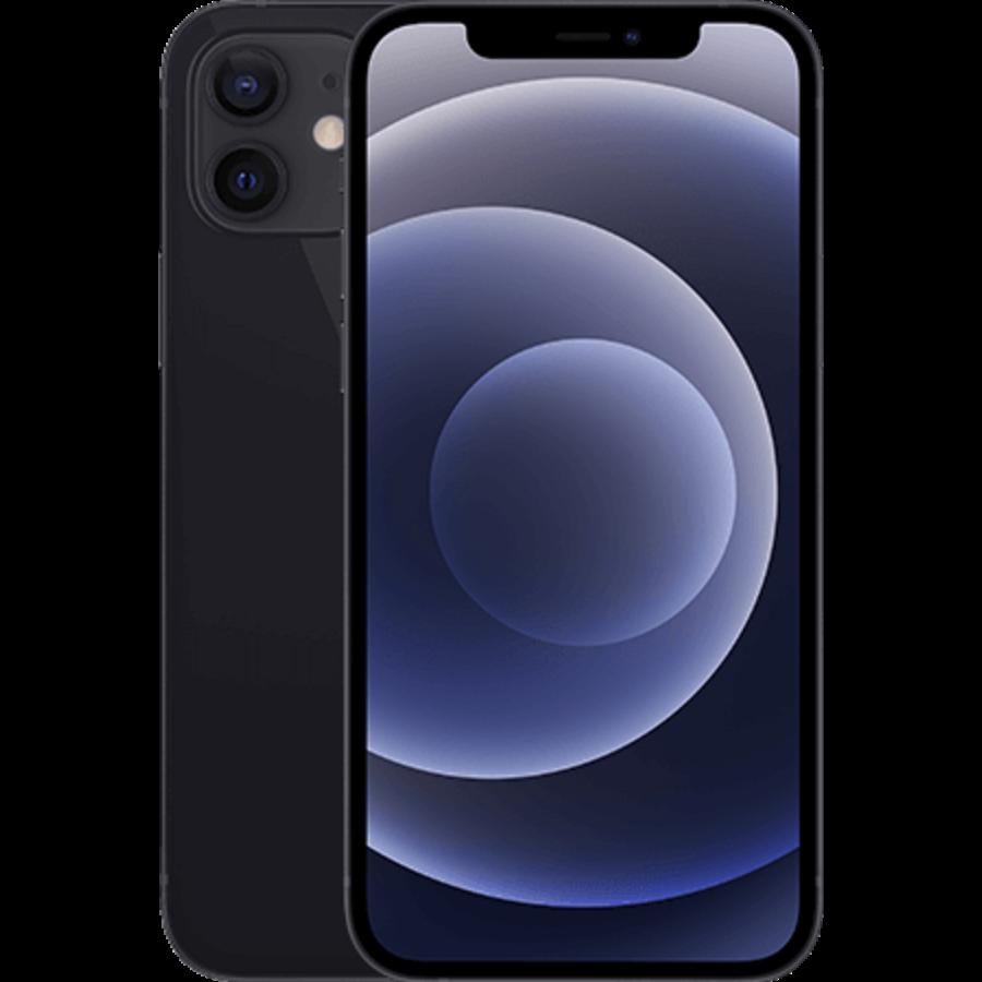 Apple iPhone 12 - 64GB - NIEUW-1