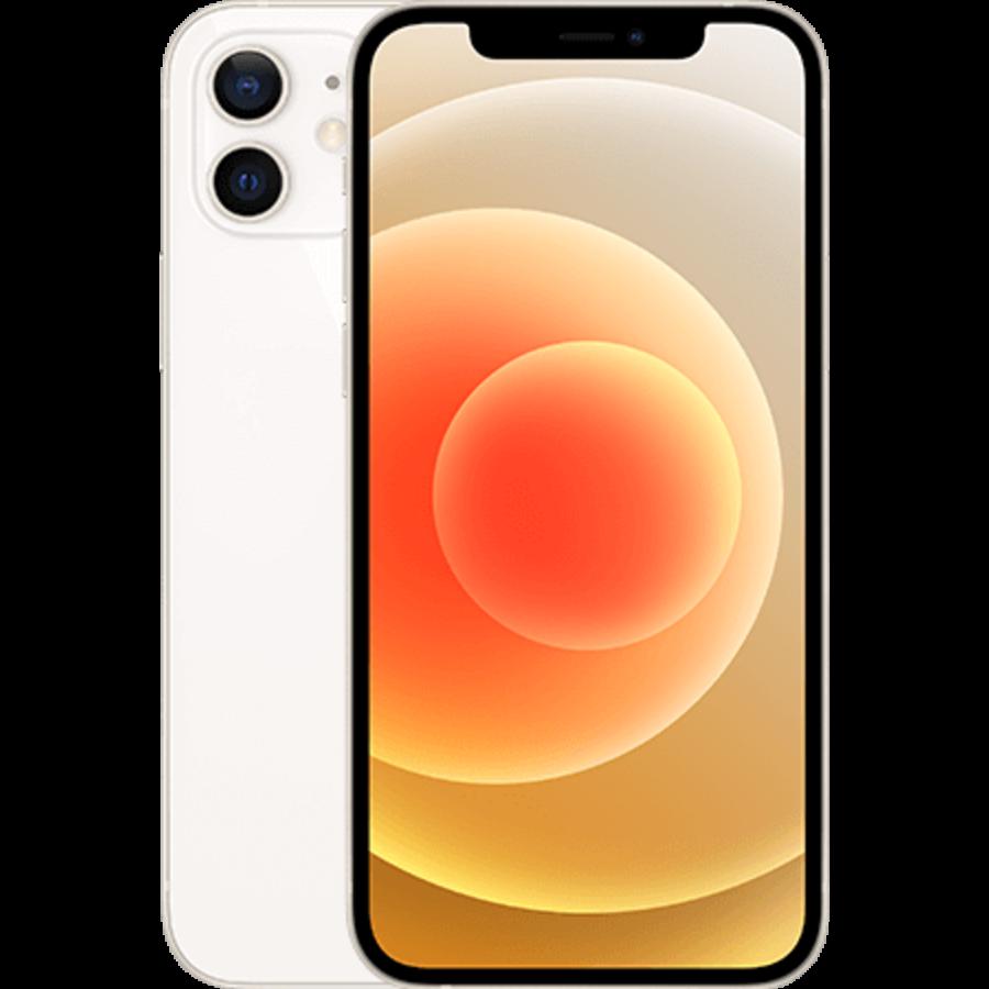 Apple iPhone 12 - 64GB - NIEUW-3